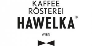 hawelka coffee roastery