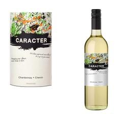 Caracter Chardonnay Chenin