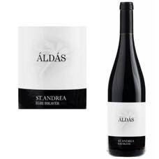 St Andrea Aldas Bikaver