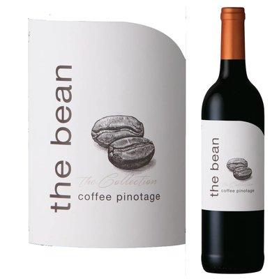 Mooiplaas The Bean
