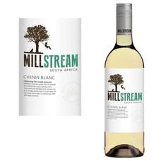 Millstream Chenin Blanc