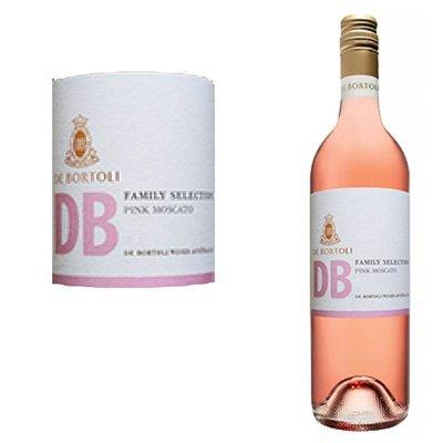 De Bortoli Cabernet Rosé