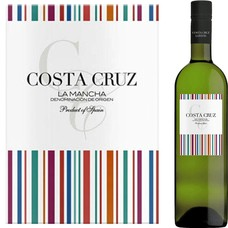 Costa Cruz Verdejo - Sauvignon Blanc
