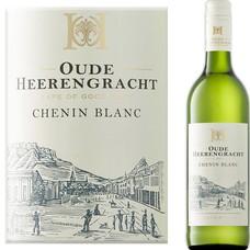 Oude Heerengracht Chenin Blanc