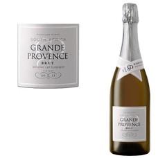 Grande Provence Vintage Brut