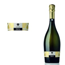 Cantina Rauscedo Prosecco Extra Dry