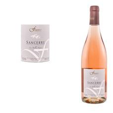 Domaine Fournier Sancerre Rosé