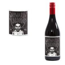 Heaps The Wayward Cardinal Pinot Noir