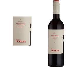 Adria Vini Primitivo di Puglia