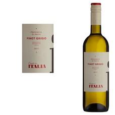 Adria Vini Pinot Grigio