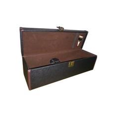 Geschenkverpakking Koffer + stop