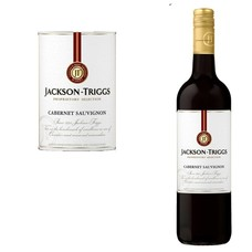 Jackson Triggs Estate Cabernet Sauvignon