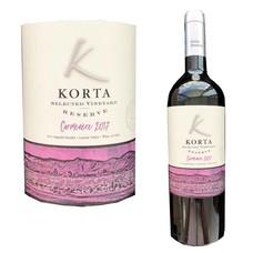 Korta Carmenère