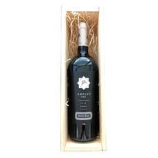 Amplus One wijngift