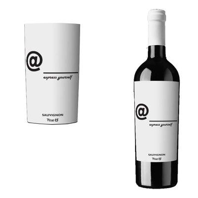 # Sauvignon blanc