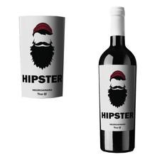 Hipster Negroamaro
