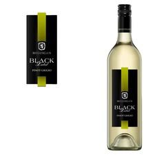 McGuigan Pinot Grigio