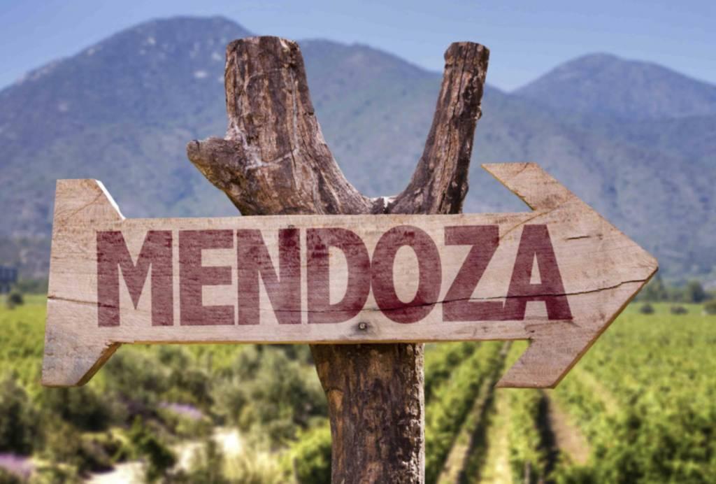 Gelukkig ligt de focus van Argentijnse wijn niet meer op volume