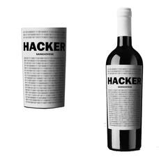 Hacker Sangiovese