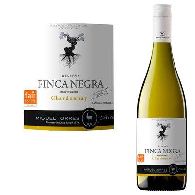 Miguel Torres Finca Chardonnay