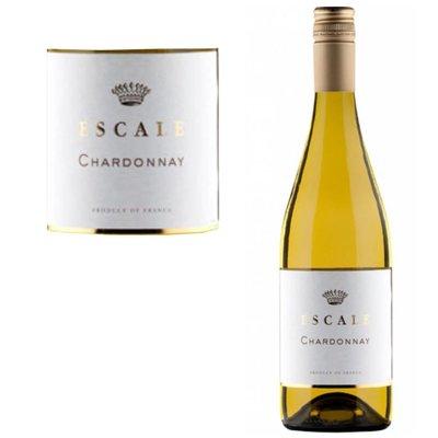 Escale Chardonnay
