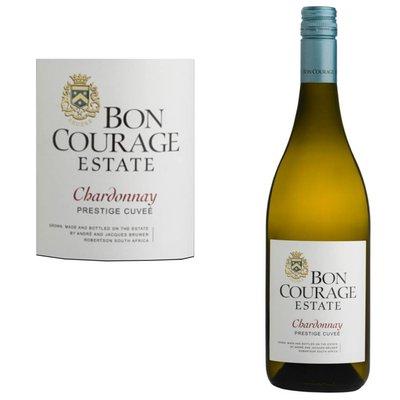 Bon Courage Chardonnay Prestige 2016
