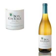 Bon Courage Sauvignon blanc 2014