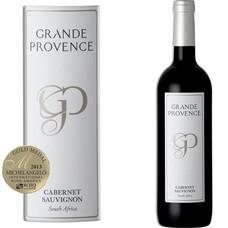 Grande Provence Cabernet Sauvignon