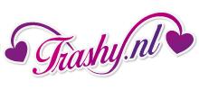 Trashy.nl