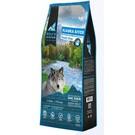 Wolf's Mountain  Wolf's Mountain Wild Forest
