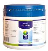 PUUR PUUR Natuur Psyllium