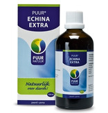 PUUR PUUR Natuur Echina Extra