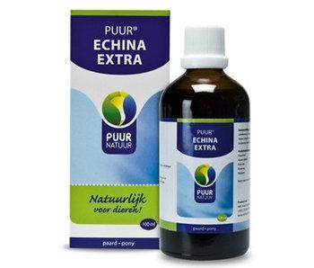 PUUR Natuur Echina Extra