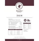HuisdierWellness HUISDIERWELLNESS Zalm