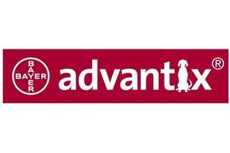 Advantix®