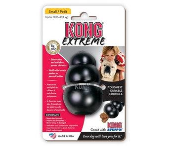 KONG Extreme Kauwspeelgoed