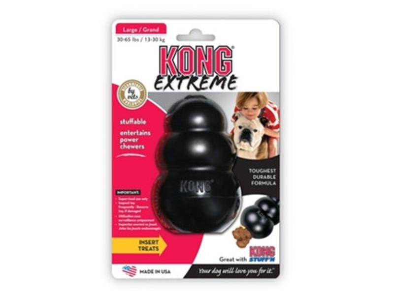 Kong KONG Extreme Kauwspeelgoed