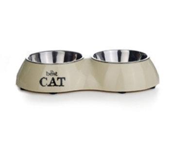 Dinnerset Best Cat