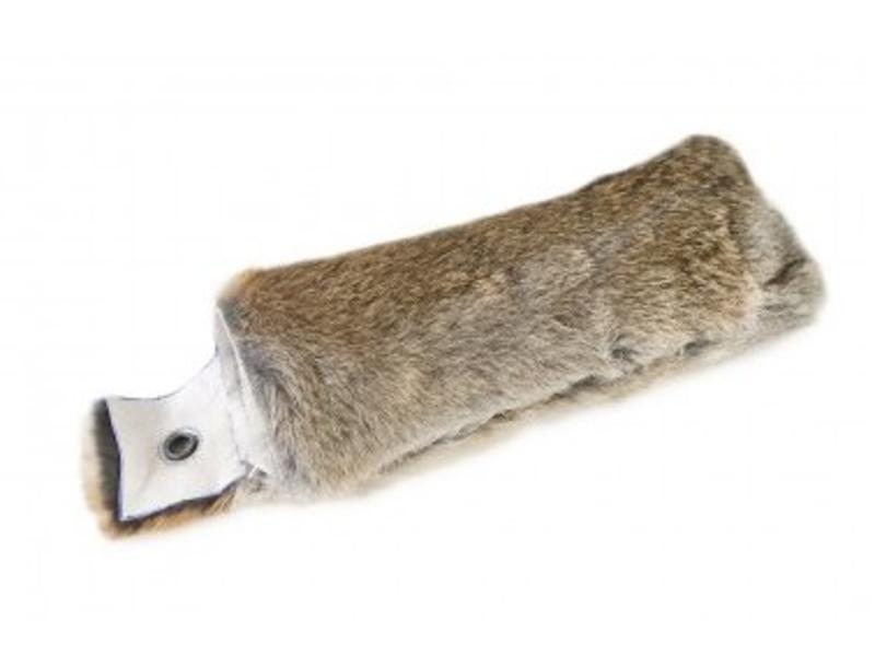 Firedog Konijnen Cover Dummy 500 gram