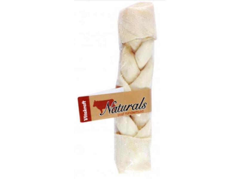 """Vitakraft Natural Braid 8"""" / 14"""""""