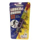 Laserlampje