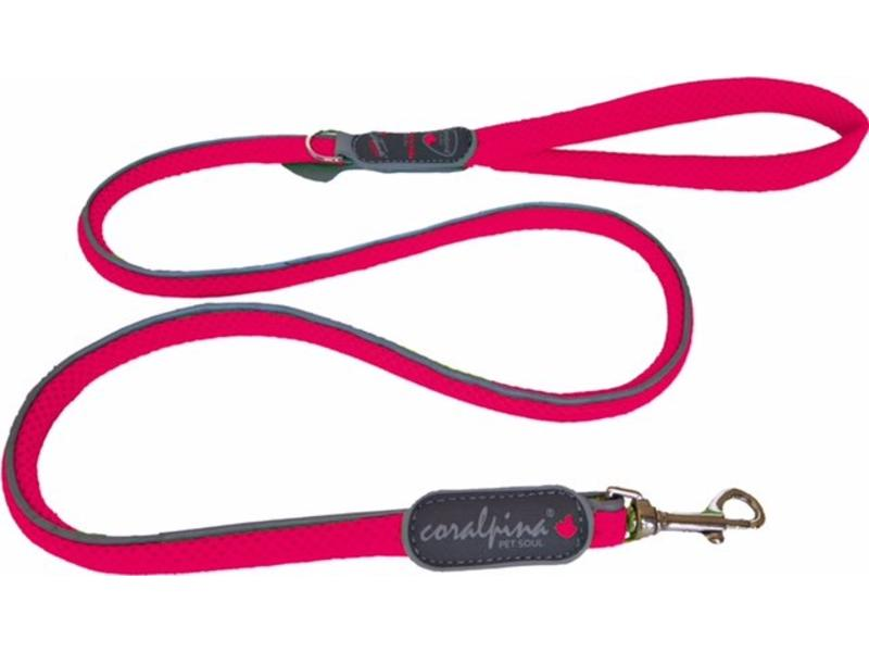 Coralpina Leash Cinquetorri