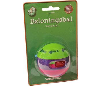 Beloningsbal