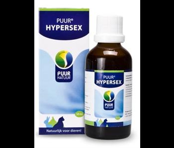 Puur Hypersex