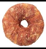 Eend donut