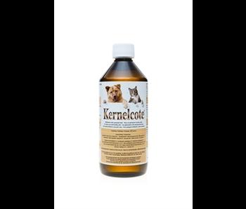 Kernelcote