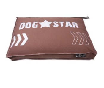 Boxbed DOGSTAR