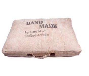 Boxbed HANDMADE