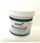 Ropa RopaDog Wondzalf