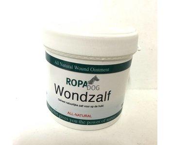 ROPADOG Wondzalf